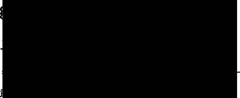 goen°主宰 森本千絵(もりもと ちえ) コミュニケーションディレクター、アートディレクター、武蔵野美術大学客員教授