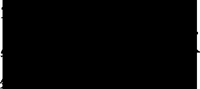 愛媛県美術館 学芸課長 八木誠一(やぎ せいいち) 愛媛大学大学院教育学研究科修了